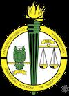 logo FACDYC