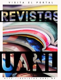 Portal de Revistas UANL